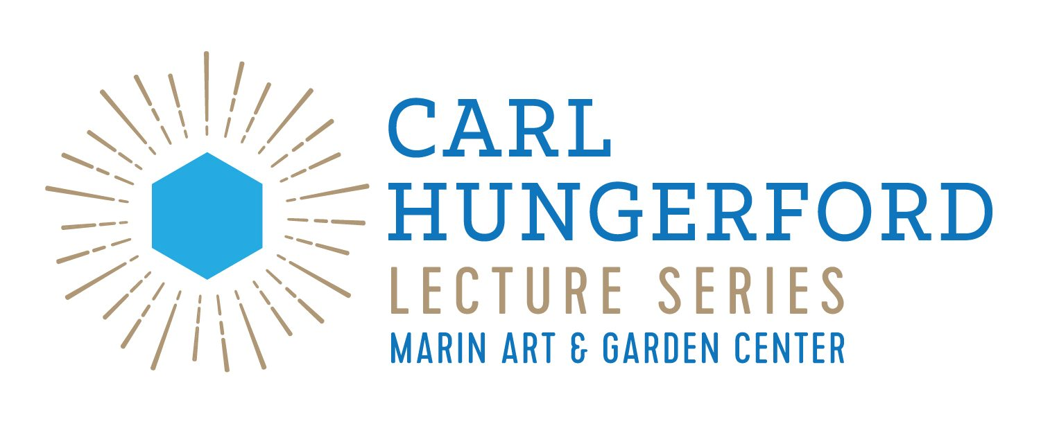 Carl Hungerford Lecture Series