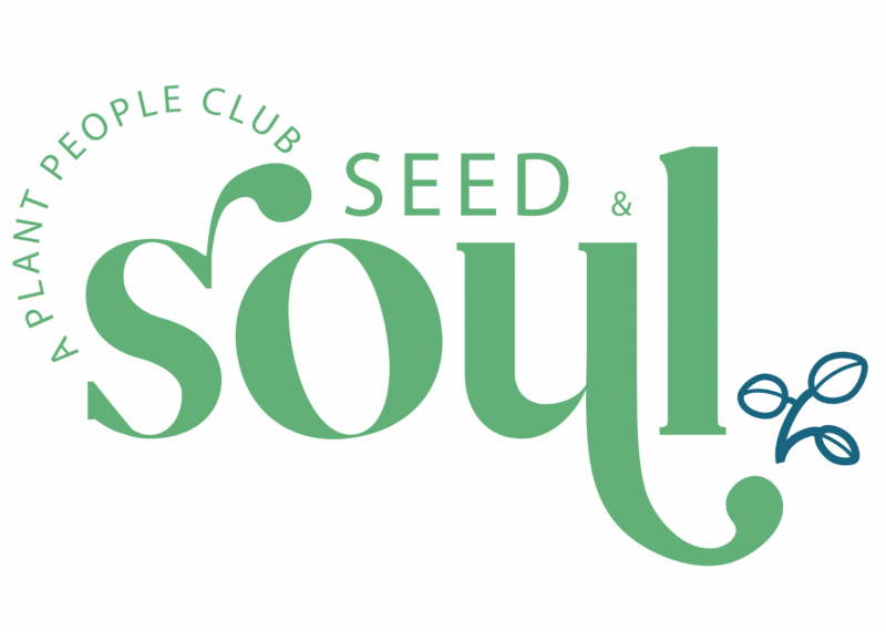 Seed and Soul Club