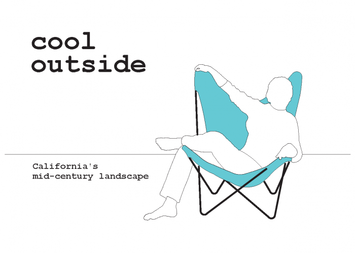 Cool Outside postcard front_Page_1