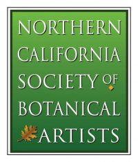 NCalSBA logo